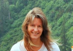 Jane Rochelle photo