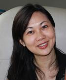 Evelyn Lim Headshot