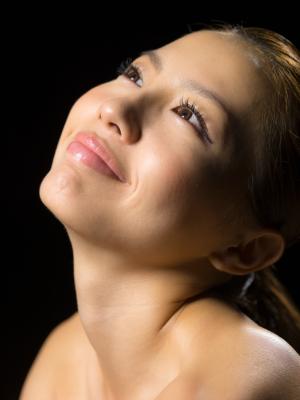Self-Love Secrets, the Underpinning of True Success