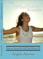 Intuition-Principle-Front-Cover-sm