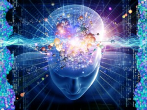 Intuitive insight, intuitive mind, intuitive thinking