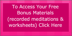 FREE Bonus Material Powered by Intuition