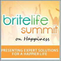 Free Happiness Summit