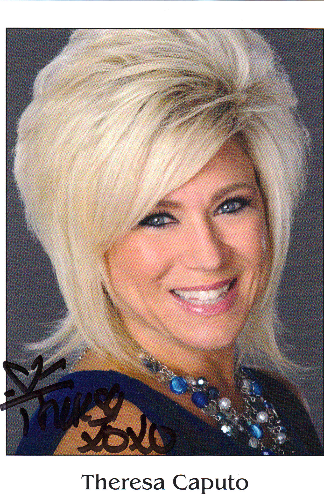 How To Visit The Long Island Medium