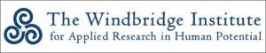 Windbridge Institute Logo