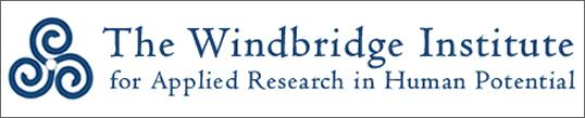 Windbridge Institute Logo