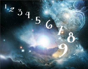 The art & science of numerolog