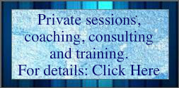 Private sessions coaching consulting banner2