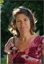 Renee Scheltema