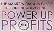 Kathleen Gage Free Book chapter affiliate