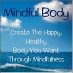 Mindful Body banner