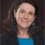 Daylle Deana Schwartz headshot