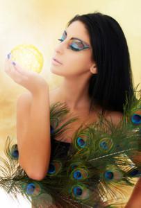 Pandora (Emel Gloss)