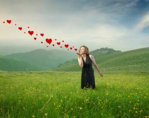 Intuition & Spiritual Awakening