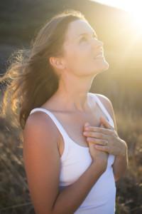 Spiritual awakening, Why your dilemma is your dharma
