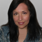 Angela Artemis, author & intuition expert