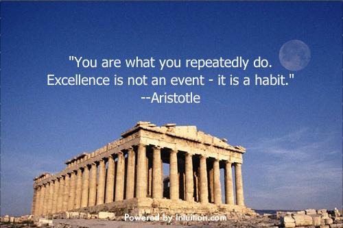 Self Empowerment, Authenticity, Quotes