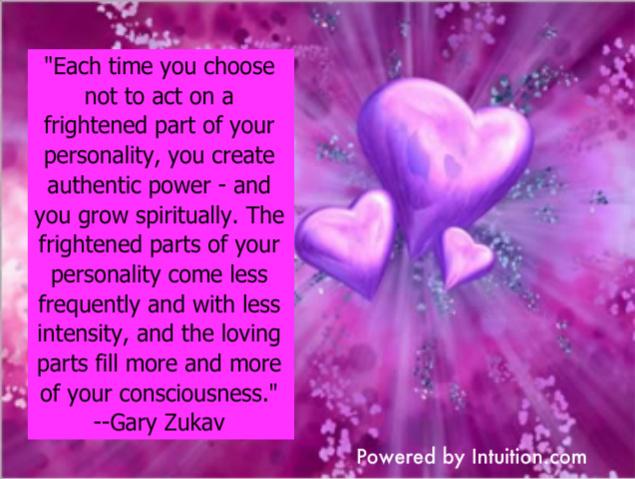 Quotes, Self Empowerment, Authenticity, Authentic Self, Empowerment,