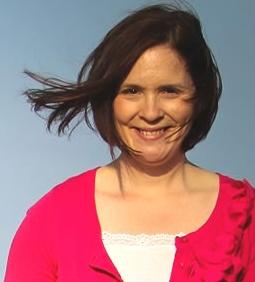 Gayle Nowak