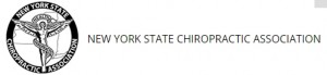 NY state Chiropractic Association