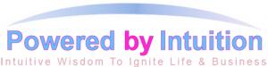 PBI logo-cresent