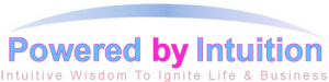 PBI logo-cresent Vanita redo