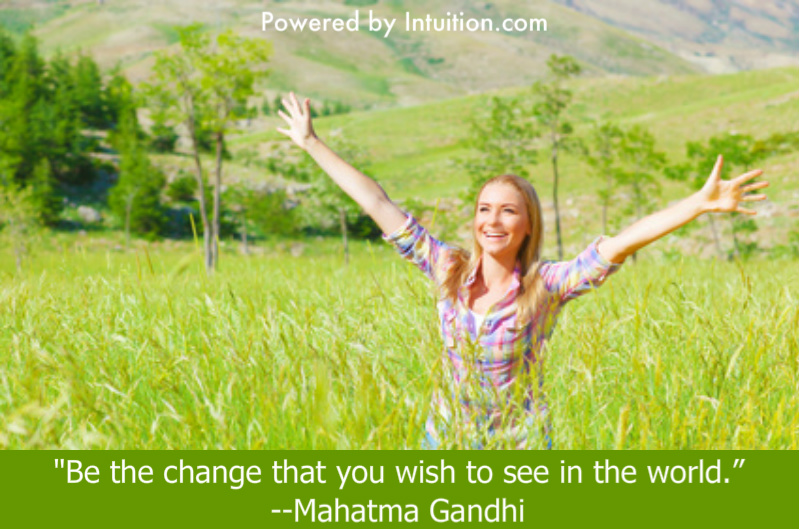 Create the Right Vibration to Overcome Money Challenges