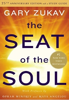 seat-of-the-soul